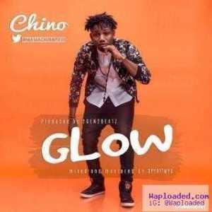 Chino - GLOW